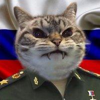 russianewsday