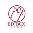 BDJ BOX