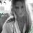 @Almudena_Fer