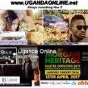 ugandaonline.net