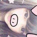 こは︎︎︎♡彡 (@017Koha) Twitter
