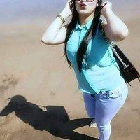 @sarahbouhamla