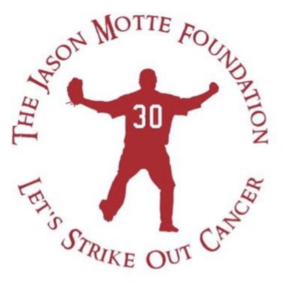Jason Motte