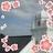 雨泉洋悠←観用小説家、にこまき=紅と桜