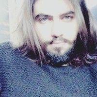 efe_sevic