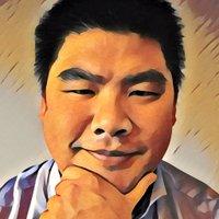 Erik_Leung_PMP