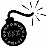 @GunpowderPress