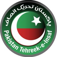 @PTIWMUKofficial