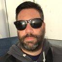 Nick Giandonato (@007ntg) Twitter