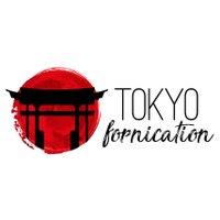 Tokyofornictn