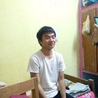 @darang_niro
