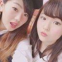 ayumi (@0119Ayum) Twitter