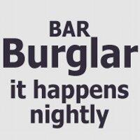 Burglar@midori_torch   Social Profile