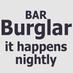 @BAR_Burglar