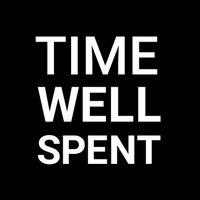 TimeWellSpentio