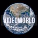 VideoWorld (@videoworld) Twitter