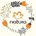 Natura Paraguay