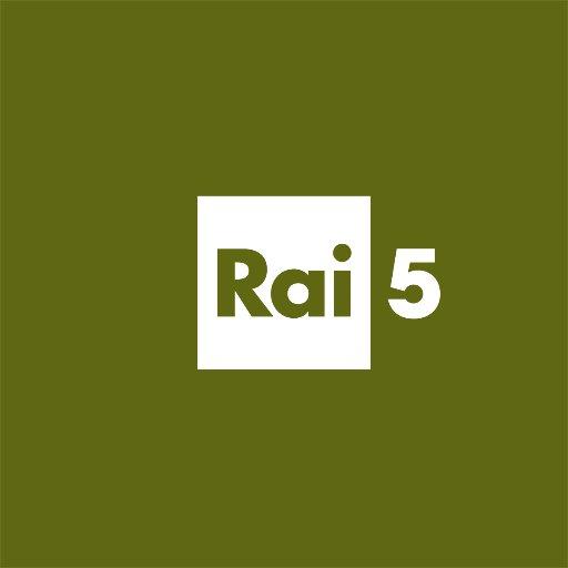 Rai5  Twitter Hesabı Profil Fotoğrafı