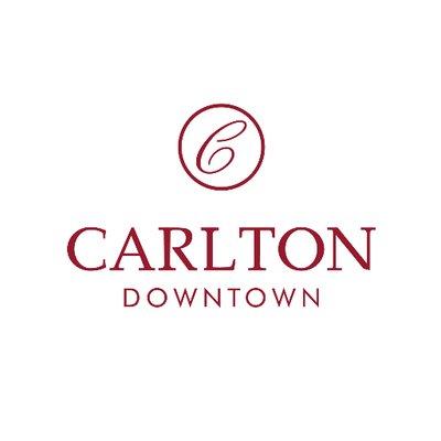 Carlton Downtown