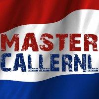 MastercallerNL