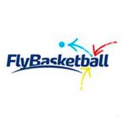FLYBASKETBALL EN