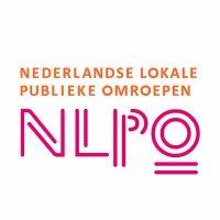 StichtingNLPO
