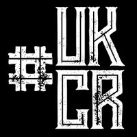 @_UKCR