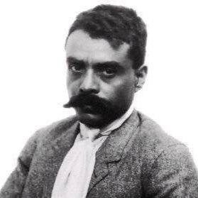 Ing.JoseLuisMunoz