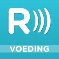 radarvoeding