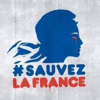 SauvezLaFrance_