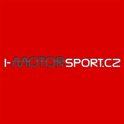 I-Motorsport.cz