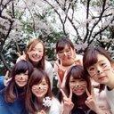 たばたゆい (@0107Bc) Twitter