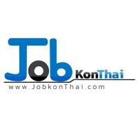 @jobkonthai