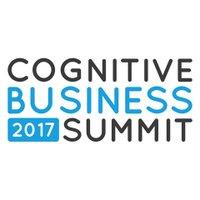 CognitiveSummit