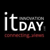 itinnovationday