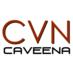 @Caveena