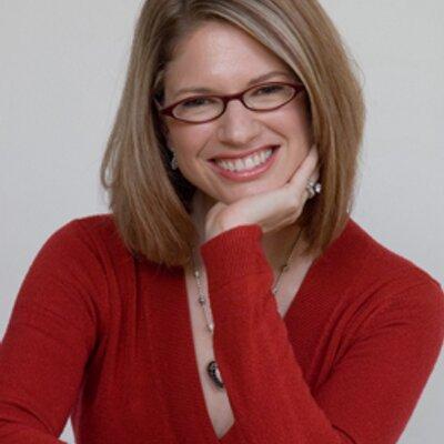 Dr. Robyn Silverman   Social Profile