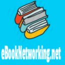 Ebooknetworking.net