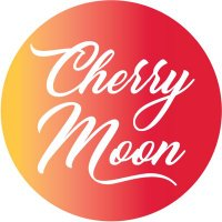 cherrymoonpress