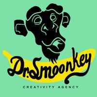 @DrSmoonkey