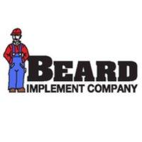 @Beard_AFS
