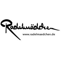 Radelmaedchen