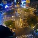 台湾交通事故bot