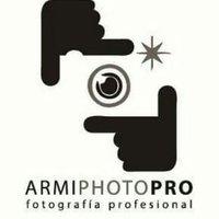 @armiphotopro