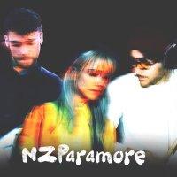NZparamore