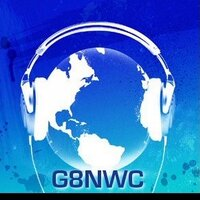 Graham Boor G8NWC | Social Profile