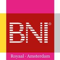 BNI_Royaal