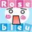 @rosebleu_bot