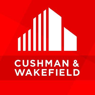 Cushman & Wakefield Germany