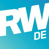 runnersworldde